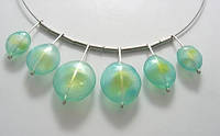 Фимо Гель FIMO Liquid декоративный гель прозрачный,30 мл пробник, фото 1