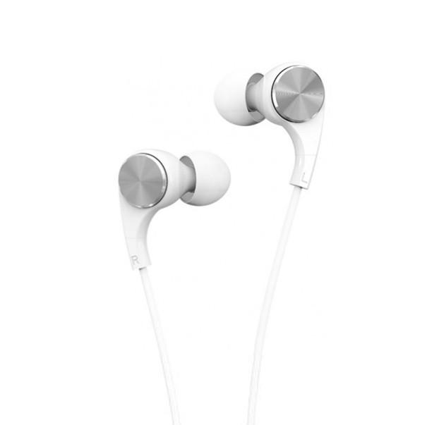 Наушники Remax RM-569 White
