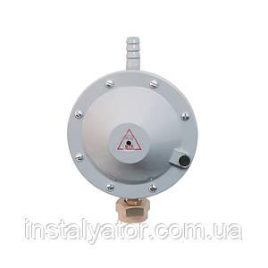 SD Редуктор газовый   SD125G15