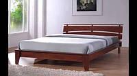 Двуспальная кровать Шарлотта