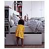 Лампа настольная KVART, черный, IKEA, 601.524.58, фото 3