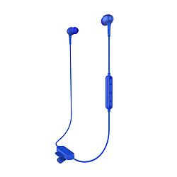 Наушники bluetooth Proda PD-BN300 Blue