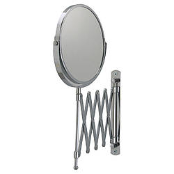 FRÄCK Зеркало, нержавеющ сталь 380.062.00