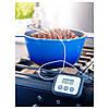FANTAST Термометр/таймер для мяса, цифровой черный 201.030.16, фото 2