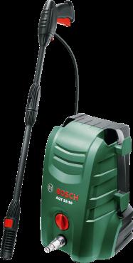 Bosch AQT 33-10 Мойка высокого давления