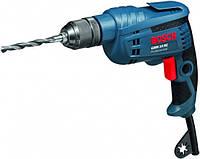 Bosch GBМ 10 RE (0601473600) Электродрель