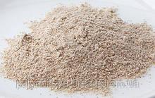 Цельнозерновая пшеничная мука BIO