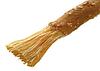 Мисвак — палочки для чистки зубов в вакуумной упаковке