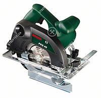 Bosch PKS 40 Пила дисковая (0603328008)
