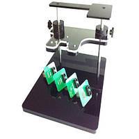 Позиционный стол для программирования ЭБУ ECU BDM100 KTAG CMD Kess V2 (z03739)