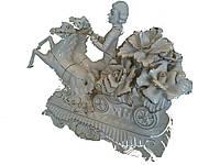 Фигура Карета Румыния