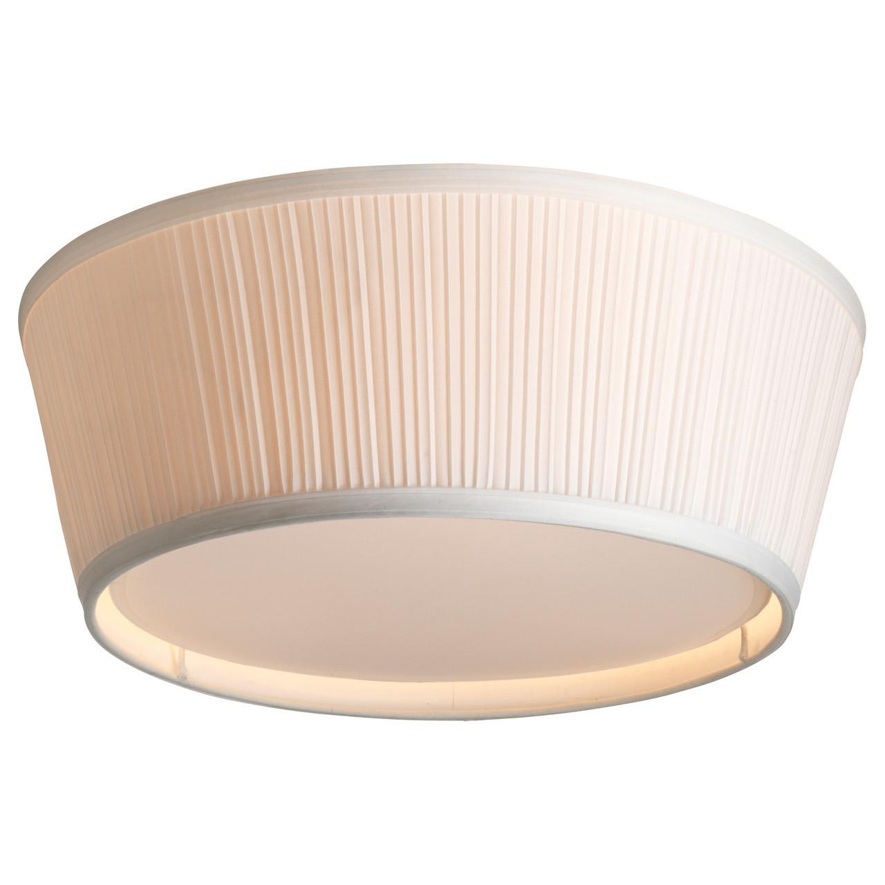 ÅRSTID Потолочный светильник, белый 901.760.47