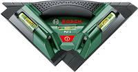 Bosch PLT2 Уровень лазерный (0603664020)