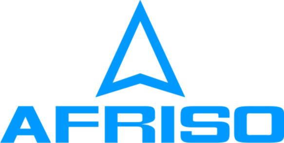 Воздухоотводчики Afriso