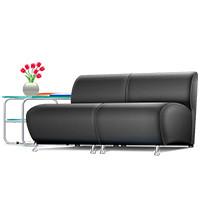 Мебель и аксессуары для дома