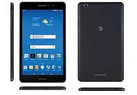 Планшет ZTE Trek 2 HD LTE 2/16gb Black Qualcomm MSM8952 Snapdragon 617 4600 мАч