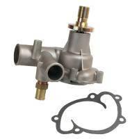 Насос водяной системы охлаждения ГАЗ 3302 (ЗМЗ 406)