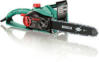 Bosch АКЕ 35 S Электропила цепная + Цепь (0600834502)