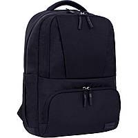 Украина Рюкзак для ноутбука Bagland STARK черный (0014366), фото 1