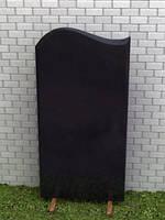 Гранитный памятник, Памятник, Стела №2