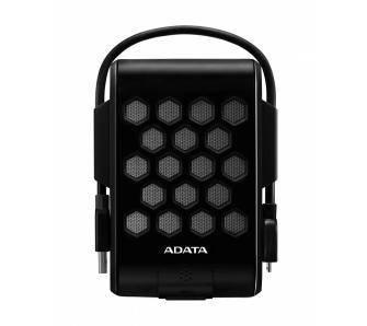 Жесткий диск ADATA Durable HD720 2 TB Black (AHD720-2TU3-CBK)