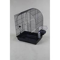 Клетка для птиц НовСЕР3.54x39x71 см
