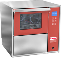 Автоматическая машина для мойки и дезинфекции высокого уровня гибких эндоскопов DGM GS 3