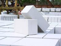 Кирпич силикатный полуторный полнотелый М200