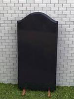 Гранитный памятник, Памятник из гранита, Стела №4