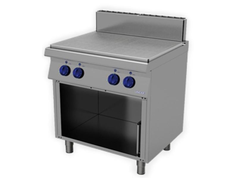 Плиты электрические Lincar (Италия) G0144 б/у