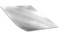 Лист оцинкованный 0,45х1000х2000 (1250х2500)мм 08КП, 1-3ПС, 08СП/ПС