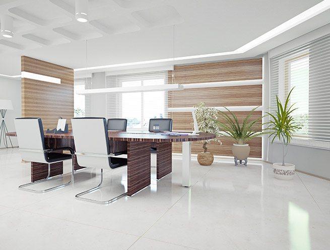 Ремонт офиса. Внутренняя отделка дома. Комплексный ремонт.
