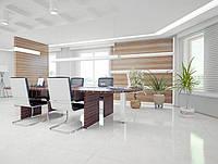 Ремонт офиса. Внутренняя отделка дома. Комплексный ремонт., фото 1