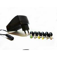 Блок питания адаптер 30W 2.5A 7 в 1 YX668