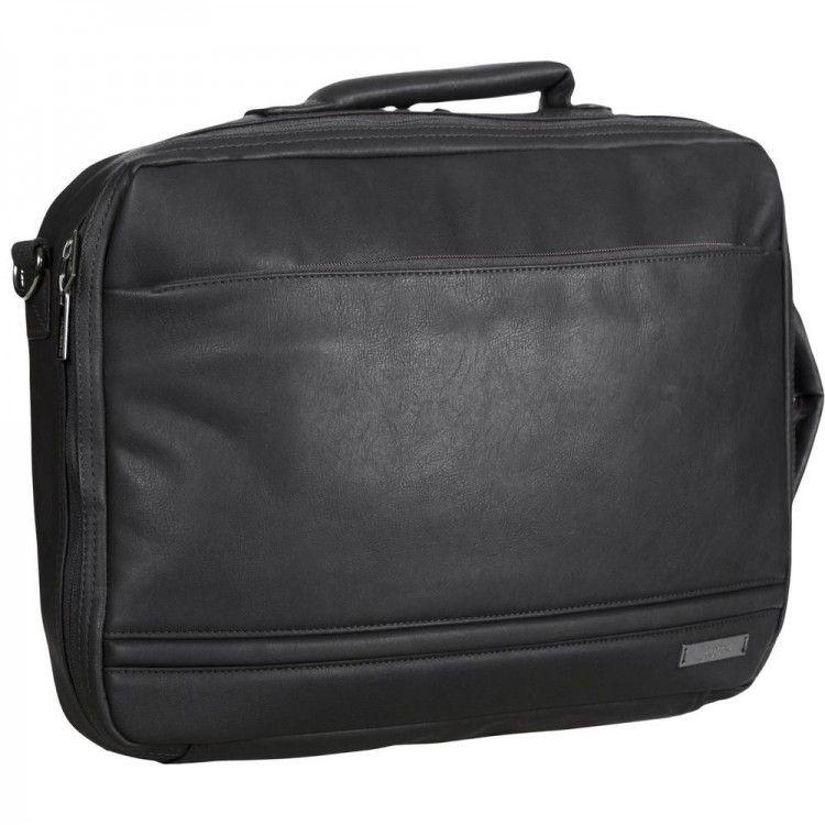f01b0c3a079c Сумка-рюкзак с карманом для ноутбука Peak National Geographic арт.  N13807;06 -