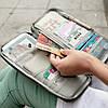 Женский органайзер для путешествий, фото 3
