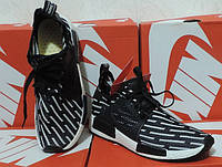 Кроссовки Nike Flyknit Air Ultra. Лицензионное производство Индонезия. Реплика.40р, фото 1