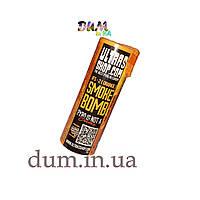 Цветной дым Smoke bomb JFS-2 оранжевый, ручной