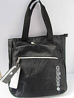 Модная женская сумка adidas