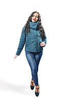 Жіноча модна куртка