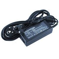 Блок питания сетевой адаптер 12В 6А 5.5x2.1мм 5.5x2.5мм + кабель (z04924)