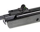 Воздушка с оптикой LB600P 4,5мм 280м/c оптика 3-7х28, фото 6