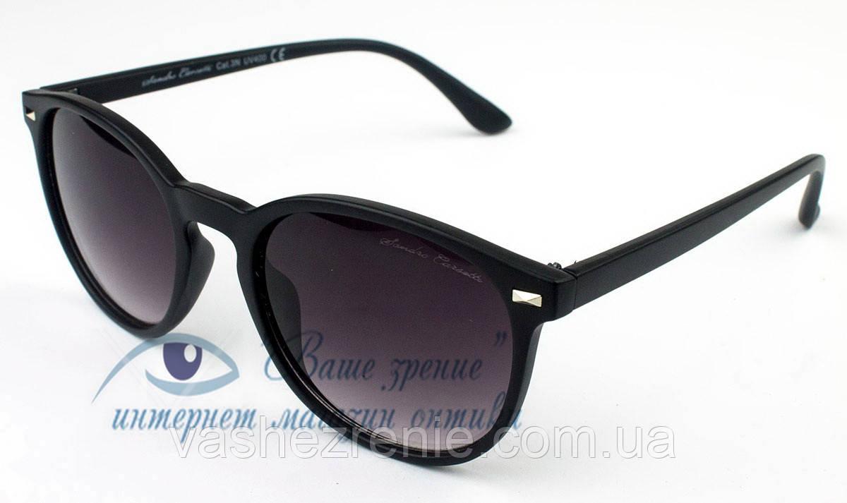 Очки женские солнцезащитные Sandro Carsetti С-378