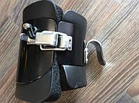 Гравитационные (инверсионные) ботинки