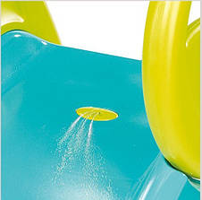 Горка детская с водным эффектом Smoby 310269, фото 3