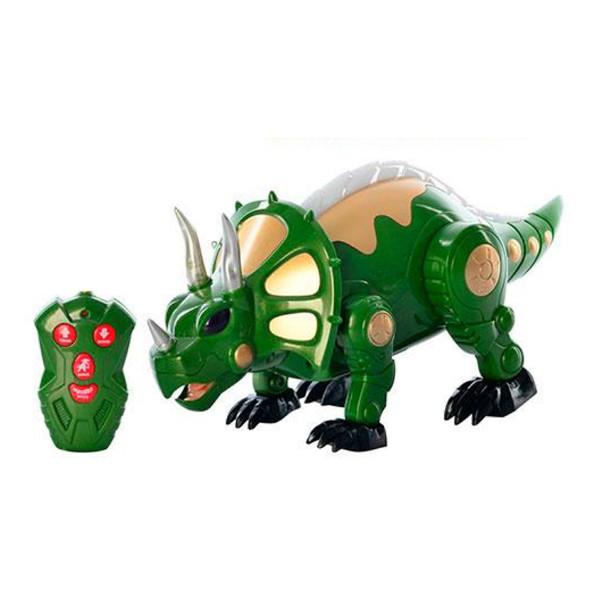 Радиоуправляемая игрушка Динозавр (7587) Disney