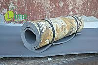 Каремат, коврик туристический, Decor Егерь 10мм