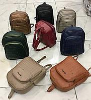 Женская сумка Турция