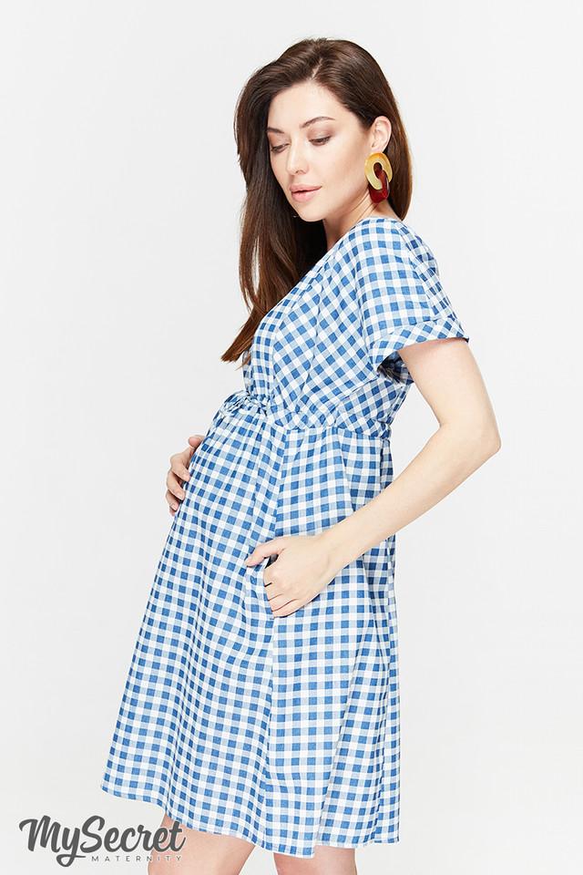 2fd867acce29fae У нас в интернет-магазине маминстиль.com Вы найдете одежду для беременных и  кормящих на любой вкус, сможете оценить разнообразие цветовой гаммы и  моделей.