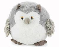 "Мягкая игрушка-подушка  ""СОВА"" 32 СМ  F69023A TRUSTY COLLECTION"